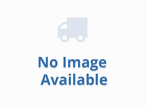 2018 F-250 Regular Cab 4x4 Pickup #B49007 - photo 1